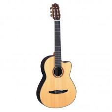قیمت خرید فروش گیتار کلاسیک Yamaha NCX1200R