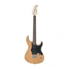 قیمت خرید فروش گیتار الکتریک Yamaha Pac120H Natural