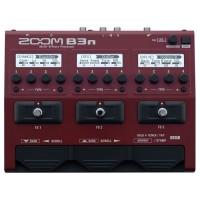 قیمت خرید فروش Zoom B3n