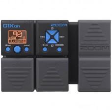 قیمت خرید فروش افکت گیتار الکتریک Zoom G1Xon