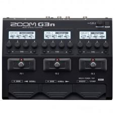 قیمت خرید فروش افکت گیتار الکتریک Zoom G3n