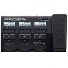 قیمت خرید فروش افکت گیتار الکتریک Zoom G3Xn