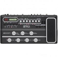 قیمت خرید فروش افکت گیتار الکتریک Zoom G7.1UT
