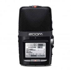 قیمت خرید فروش رکوردر Zoom H2n
