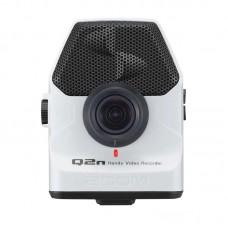 قیمت خرید فروش دوربین Zoom Q2N White