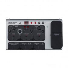 قیمت خرید فروش  Zoom V6